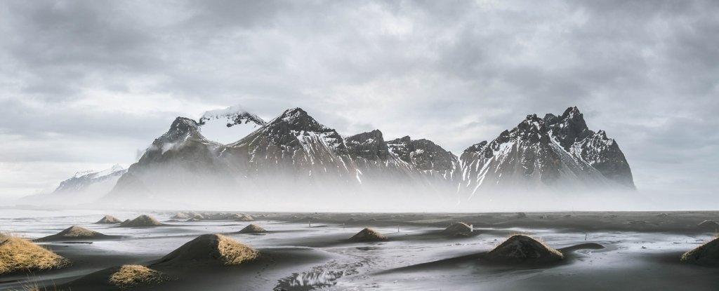 Islandia2 1 1024x415, Fatos Desconhecidos