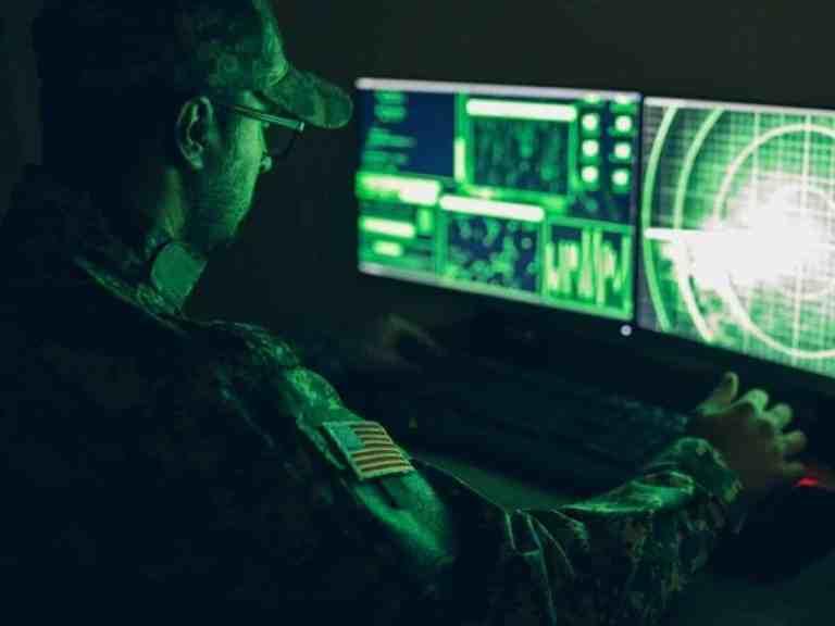 Pentágono dos EUA está experimentando uma inteligência artificial que pode prever eventos