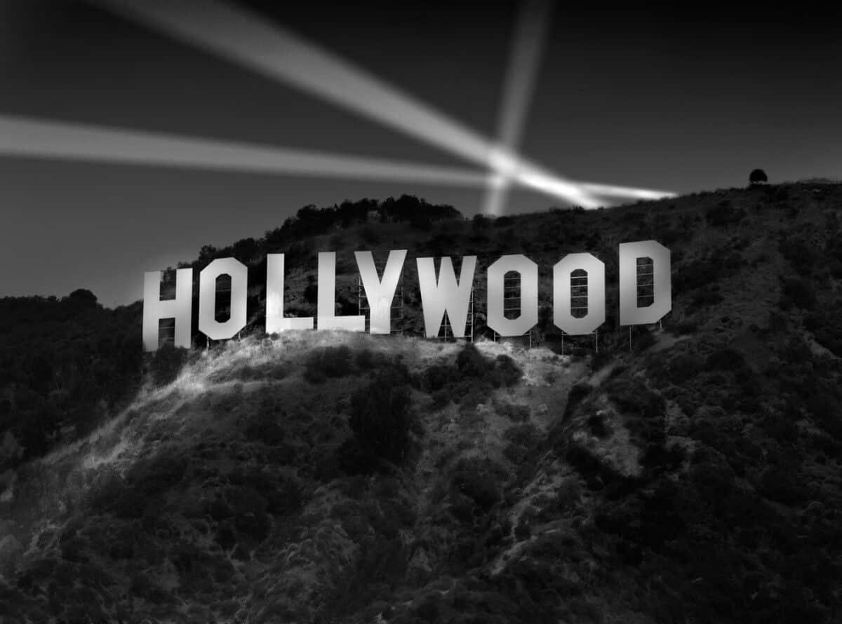 7 maiores escândalos de Hollywood esquecidos pela história