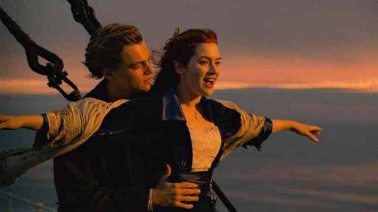 """7 curiosidades sobre """"Titanic"""" que você provavelmente não sabia"""
