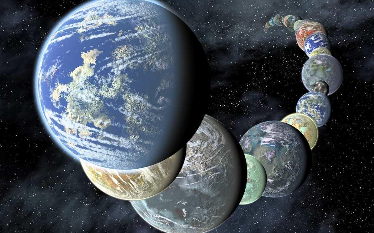Exoplaneta3, Fatos Desconhecidos