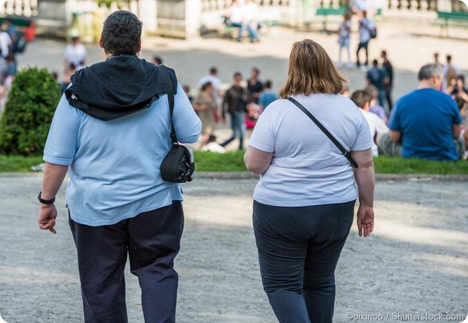 Obesidade2 680x470, Fatos Desconhecidos