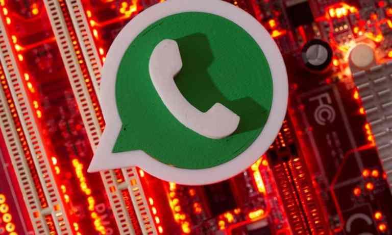 WhatsApp vai parar de funcionar em alguns celulares. Veja se o seu está na lista