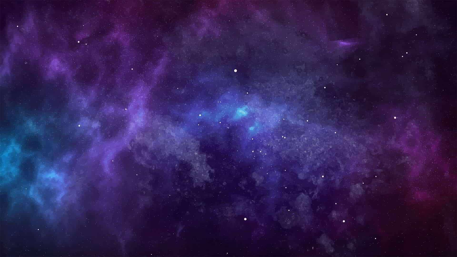 Por que existem galáxias mortas flutuando no espaço?