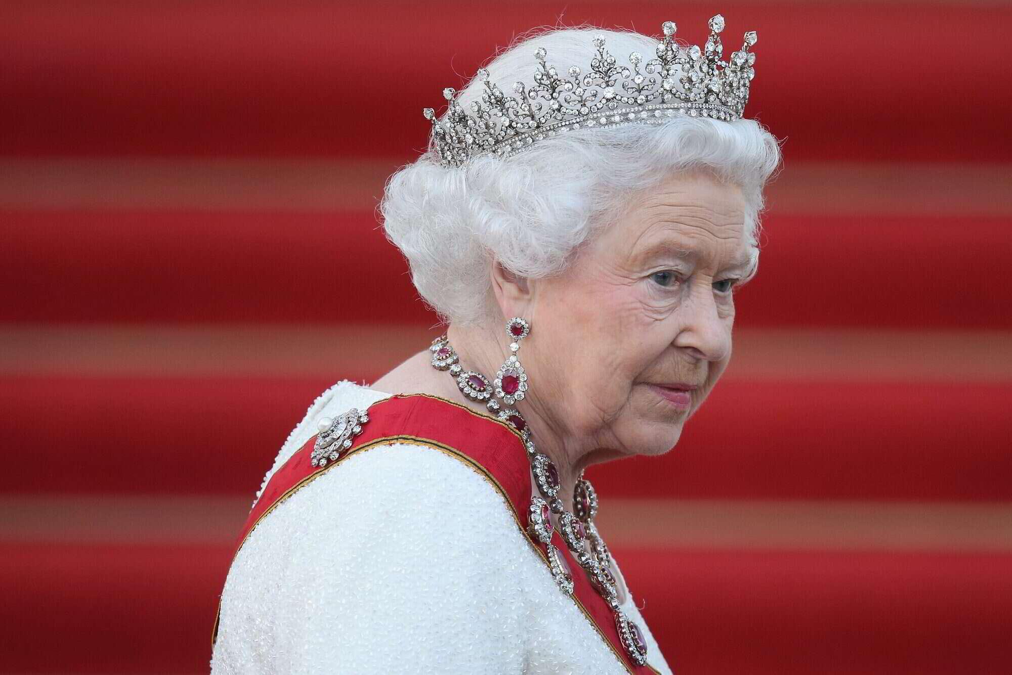 O funeral da rainha Elizabeth II já está planejado. Veja como