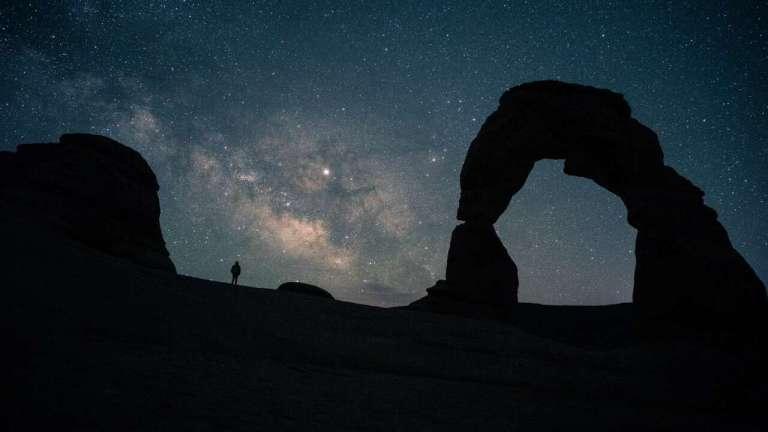 Físicos dizem que o universo pode nem ter começado