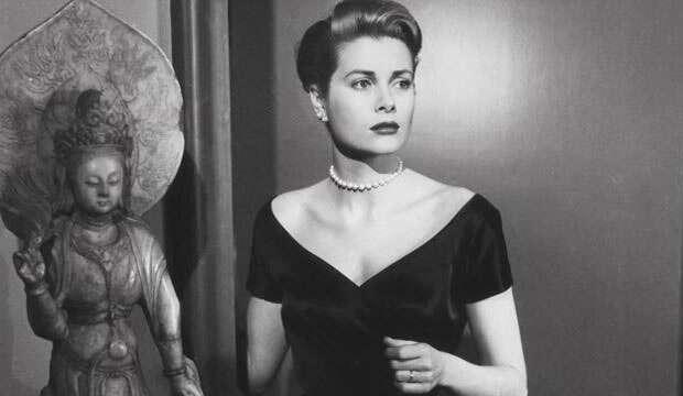 Essas eram as 7 mulheres mais bonitas do cinema na década de 1940