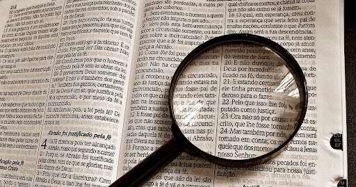 Fatos bíblicos que foram comprovados pela ciência