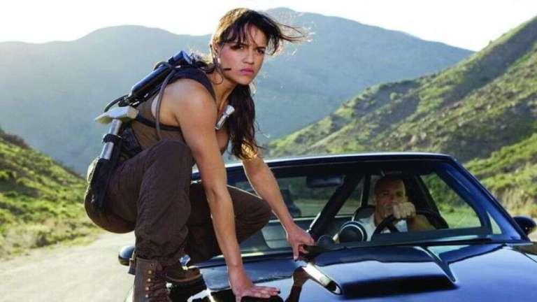 7 perseguições de carro mais impactantes do cinema