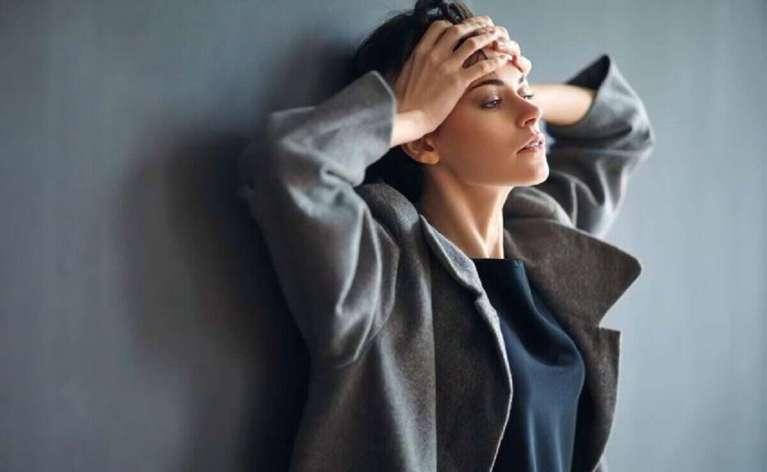 Por que eventos estressantes aparecem tanto na memória?