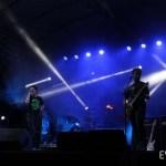 estacao do rock nova odessa 2015 fatos e eventos