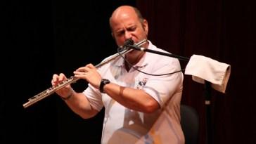 Juca Jazz Festival americana fatos e eventos (2)