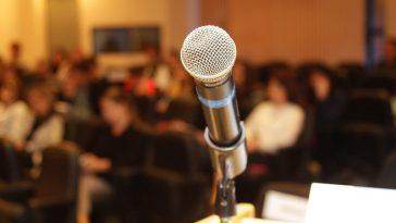 Sincomercio promove palestra