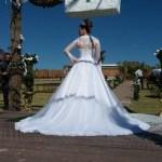 Buffet Mundial realiza ensaio fotografico em Nova Odessa Fatos e Eventos