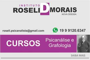 instituto-roseli-d-morais