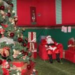 Natal da Familia de Nova Odessa