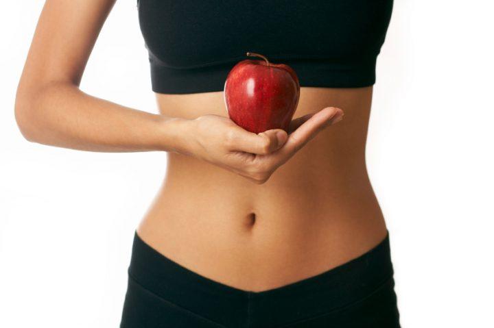Benef?cios da maçã para saúde fatos e eventos