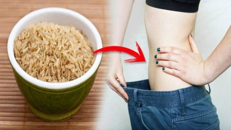 Beneficios do arroz integral para a saúde fatos e eventos