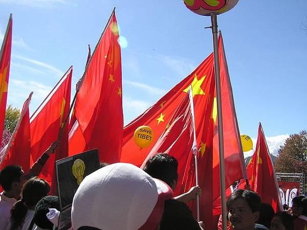 Porque a China ocupa o Tibet nova odessa fatos e eventos