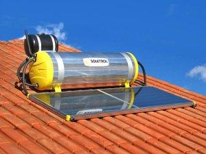 aquecedor solar e suas vantagens nova odessa fatos e eventos (2)