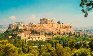 monumentos famosos nova odessa fatos e eventos 5