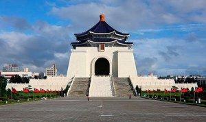 monumentos famosos nova odessa fatos e eventos 6