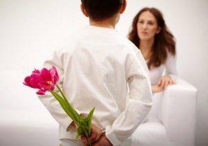 pais-romanticos-homenagem de um filho nova odessa fatos e eventos