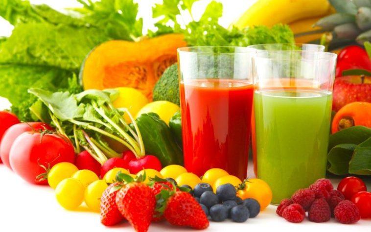 vitamina-c e os principais beneficios para a saúde (2)