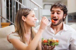 A importância do namoro nova odessa fatos e eventos