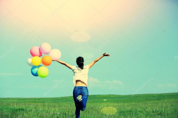 Como ser feliz vivendo sozinho fatos e eventos (