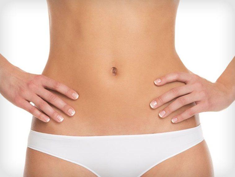 8 Superalimentos que ajudam a queimar a gordura do abdômen fatos e eventos