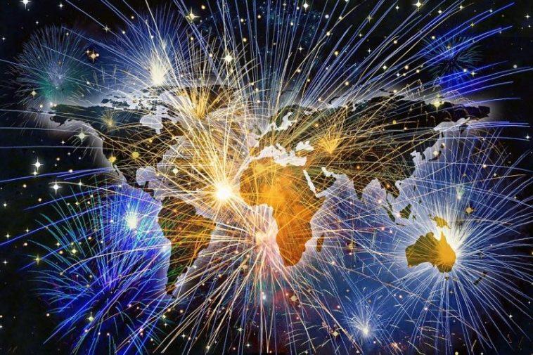 Ano Novo 7 curiosidades que você não sabia nova odessa fatos e eventos (5)
