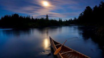 O amor e o velho barqueiro nova odessa fatos e eventos (2)