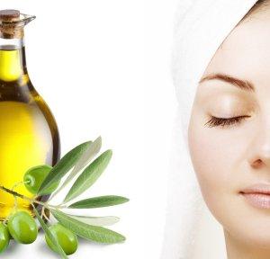 Azeite de oliva ajuda a combater o envelhecimento precoce fatos e eventos (5)