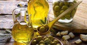 Azeite de oliva ajuda a combater o envelhecimento precoce fatos e eventos (2)