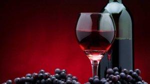 Benefícios do Vinho Para Saúde Comprovados Cientificamente fatos e eventos (4)