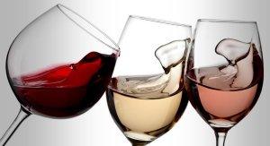 Benefícios do Vinho Para Saúde Comprovados Cientificamente fatos e eventos (8)