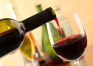Benefícios do Vinho Para Saúde Comprovados Cientificamente fatos e eventos (9)