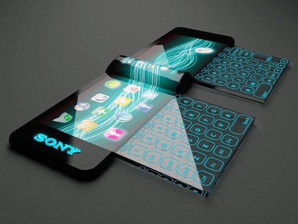 Computadores do futuro devem abusar de hologramas e versatilidade fatos e eventos (2)
