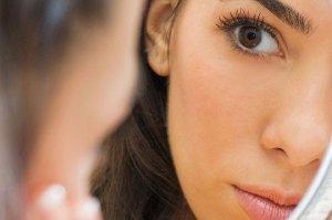 Estudo aponta que olhar no espelho causa ansiedade e depressão fatos e eventos (3)