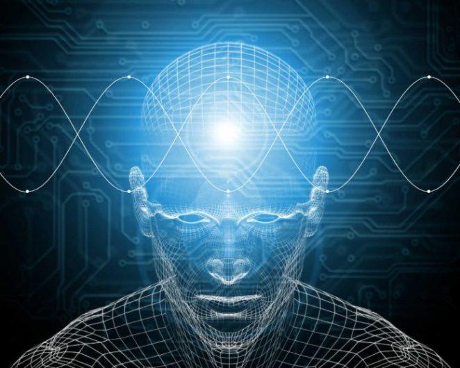 consciente, subconsciente, inconciente, fatos e eventos (4)