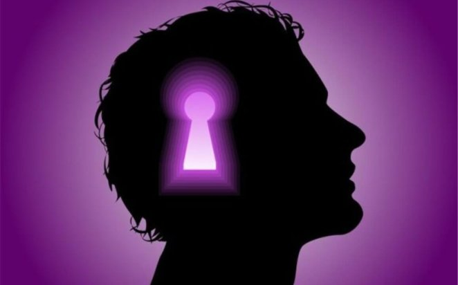 consciente, subconsciente, inconciente, fatos e eventos (6)