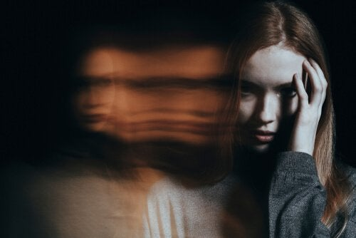 O que é paranoia e por que ela nos prejudica fatos e eventos (3)