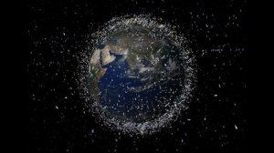 Segredos escondidos do nosso planeta fatos e eventos (6)