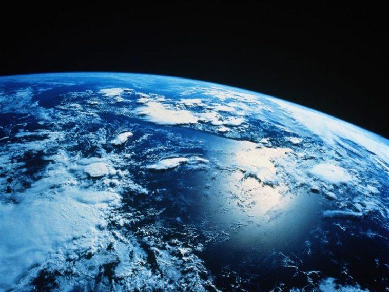 BELEZAS DA TERRA nova odessa fatos e eventos (21)