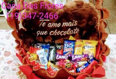 Floricultura Casa das Flores nova odessa fatos e eventos (9)