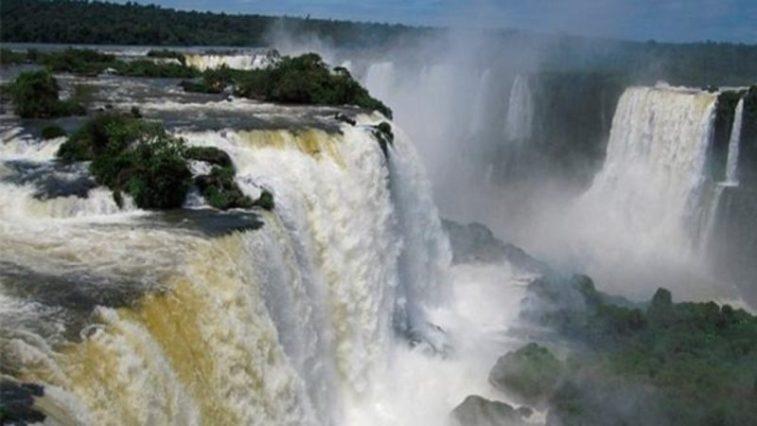 Cachoeiras mais belas do planeta nova odessa fatos e eventos (10)