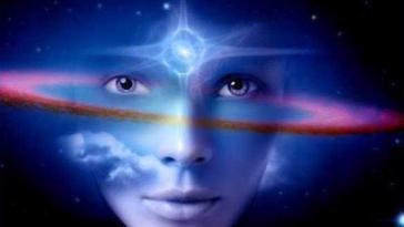 Silêncio - a importância para a saúde nova odessa fatos e eventos (3)