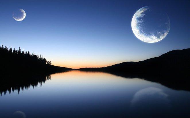Silêncio - a importância para a saúde nova odessa fatos e eventos (13)