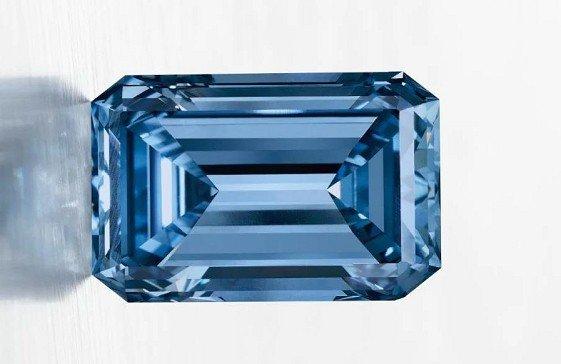 Pedras Preciosas mais caras do mundo nova odessa fatos e eventos (5)